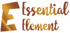 Essential Element Logo