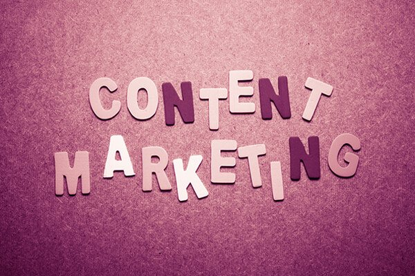 How To Grow Your Fashion Business with Content Marketing