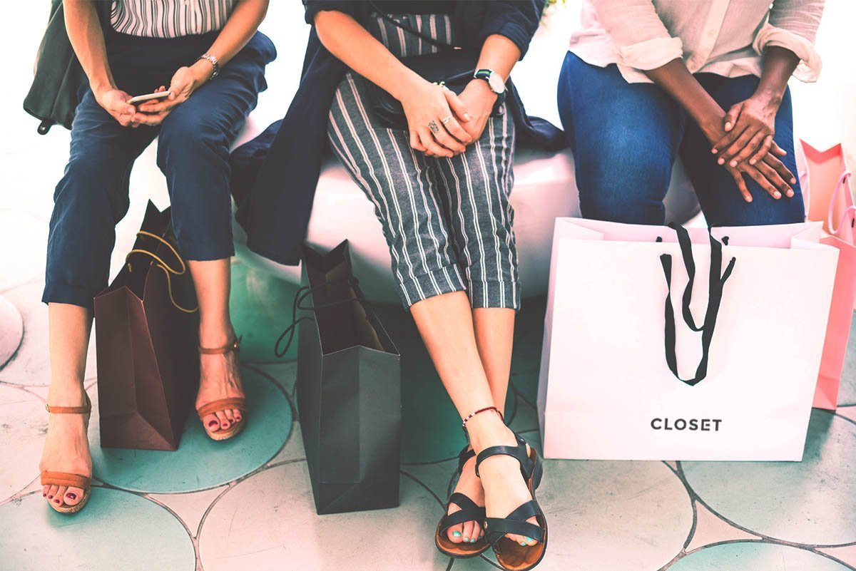 Best Tips to Generate More Customers from Social Media For Fashion Biz