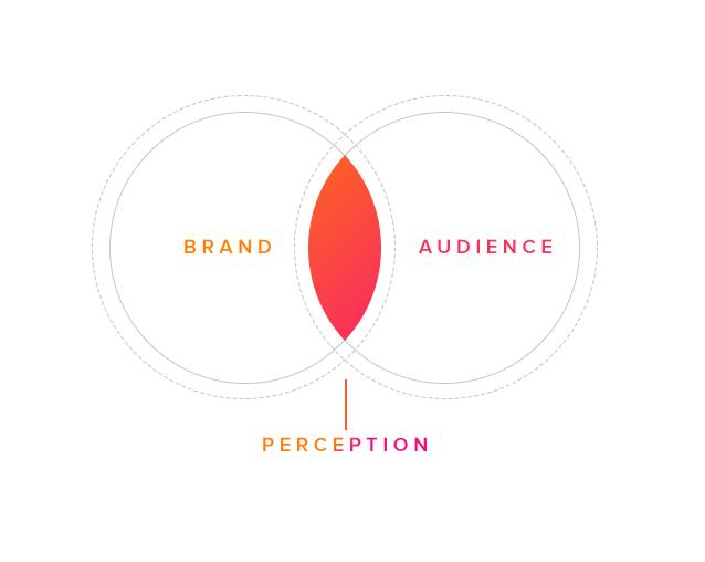 Brand Dev Audience Perception