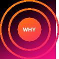 Brand Dev Why Icon