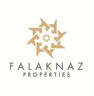 Falak Naz Properties