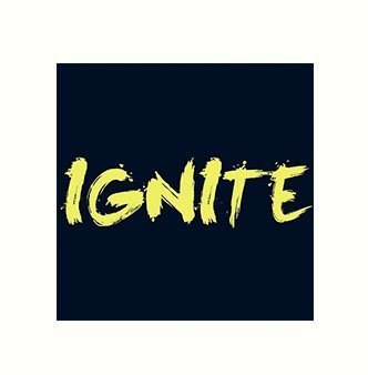 Ignite Wardrobe