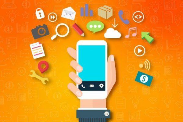 App Development Company Karachi