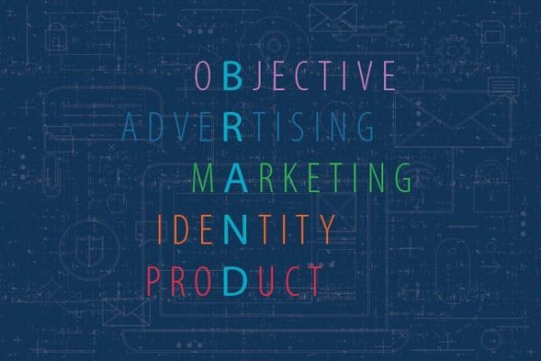 Branding Agency in Karachi Zera Creative
