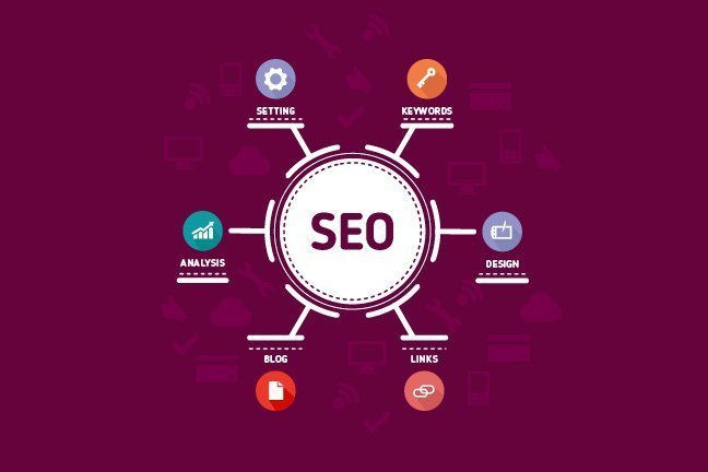 Why Is SEO Important And What Are The Key Ways To Build A Great SEO For Your Website