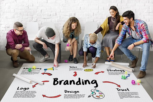 Why Do You Need Branding, And How To Build a Great Brand