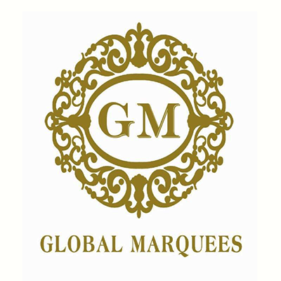 Global Marquees