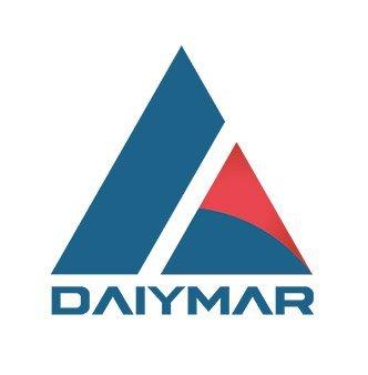 Daiymar