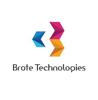 Brote Technologies
