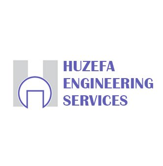 Huzefa Engineering