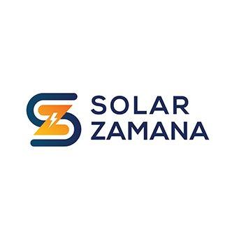 Solar Zamana