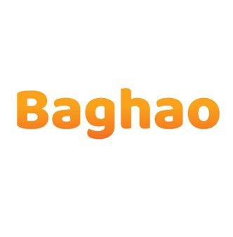 Baghao