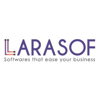 Larasof Software Company