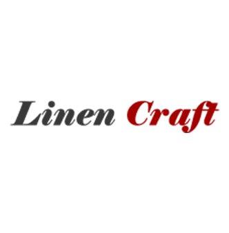 Linen Craft