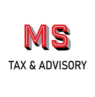 MS Tax & Advisory