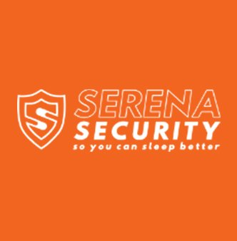 Serena Security
