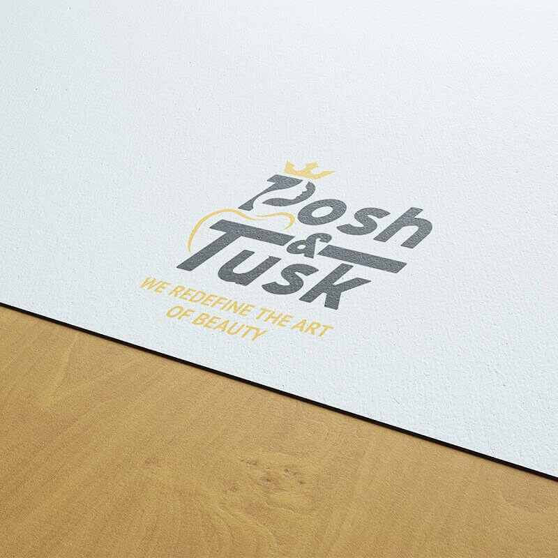 Posh & Tusk Clinic