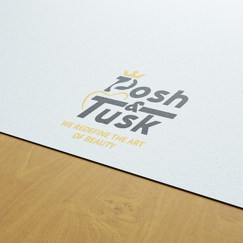 Posh & Tusk Clinic