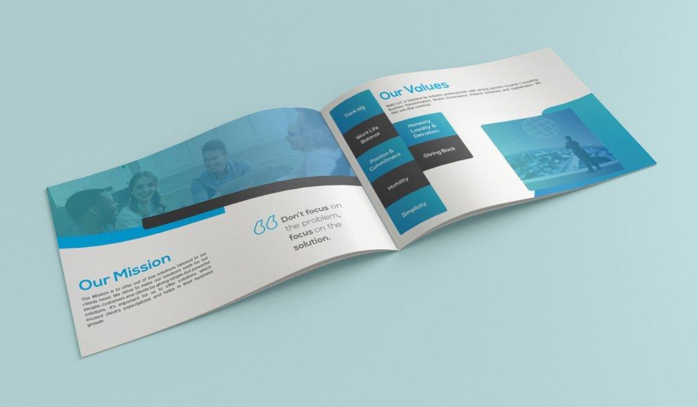 WAIIZ Company Profile