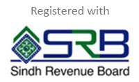 Srb Registration