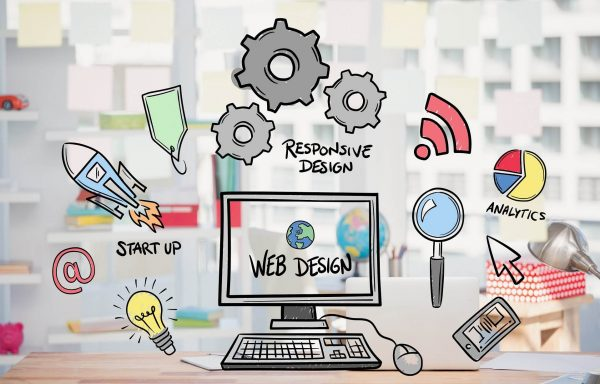 How a Website can Take Your Business to a Next Level