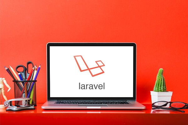 5 Benefits Of Choosing Laravel Framework for your Custom Website