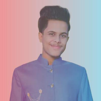 M Jawwad Attari