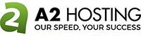 A2hosting Affiliate